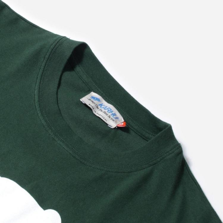 Karhu Basic Logo T-Shirt