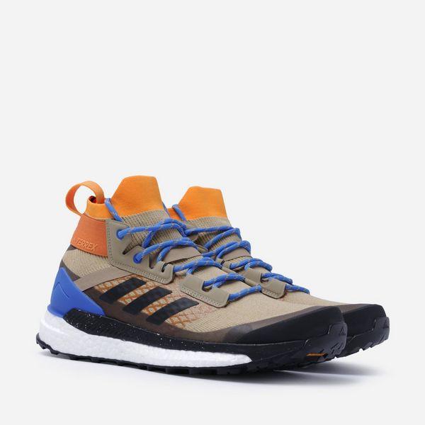 adidas Originals Terrex Free Hiker