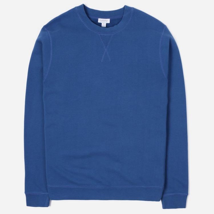 Sunspel Sweatshirt