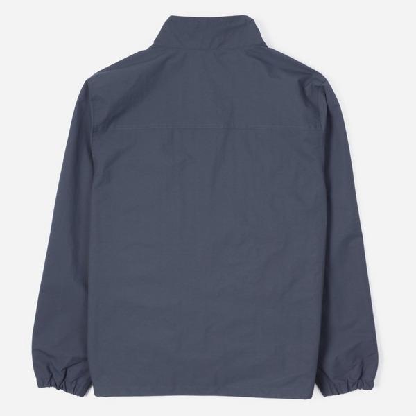 Stussy Utility Jacket