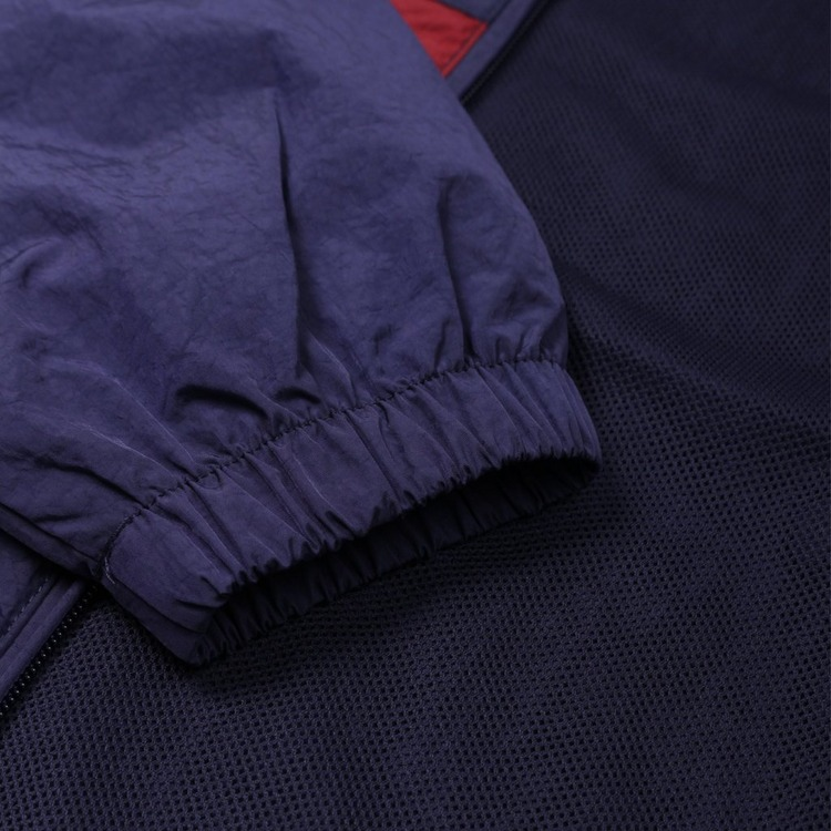 Stussy Panel Track Jacket