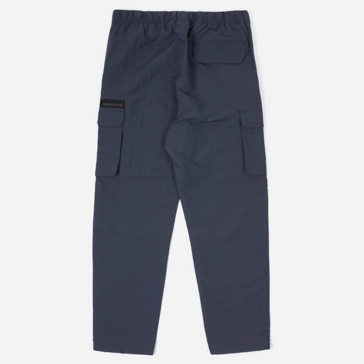 Stussy Utility Cargo Pants