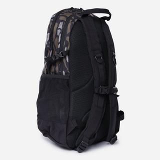 Stussy Tree Bark Backpack