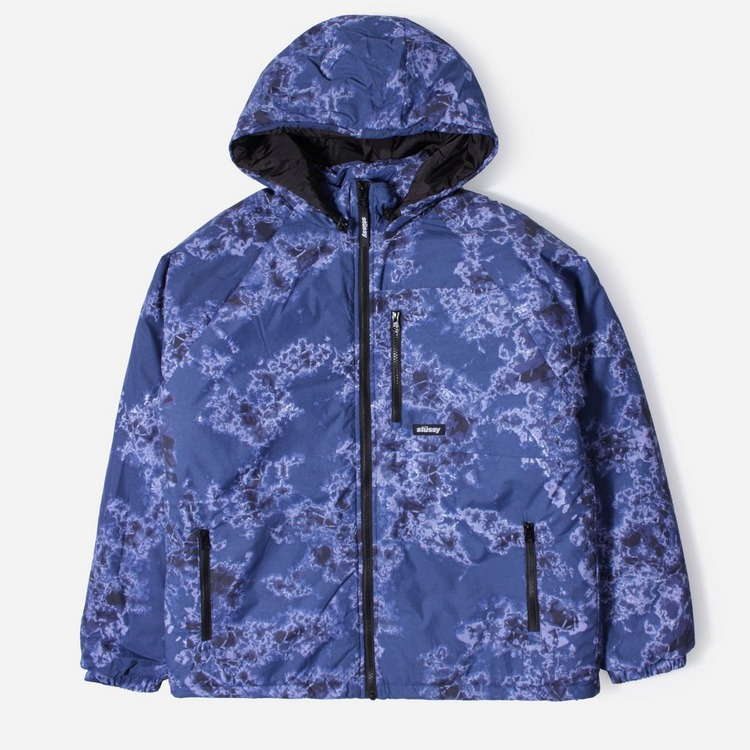 Stussy Insulated Jacket