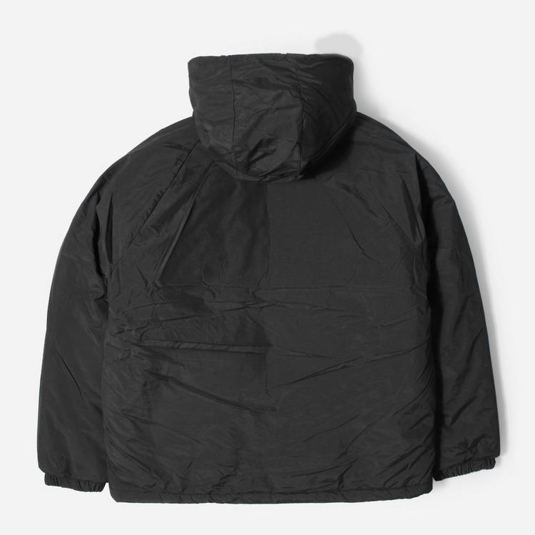 Stussy Insulated Jacket