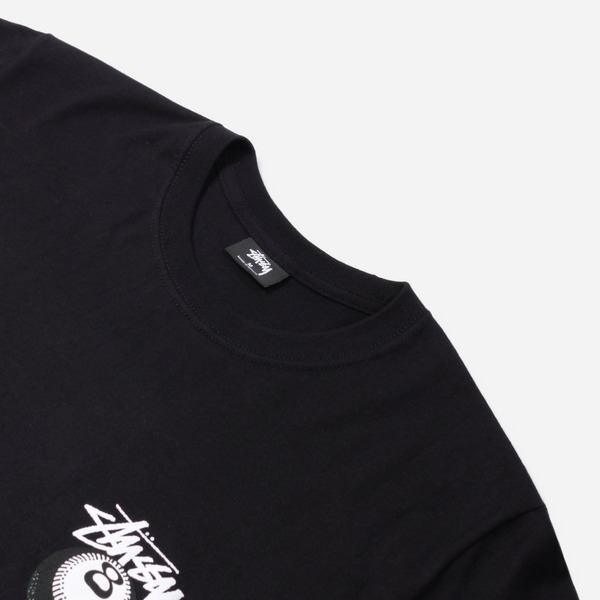 Stussy Cobra 8 Ball T-Shirt