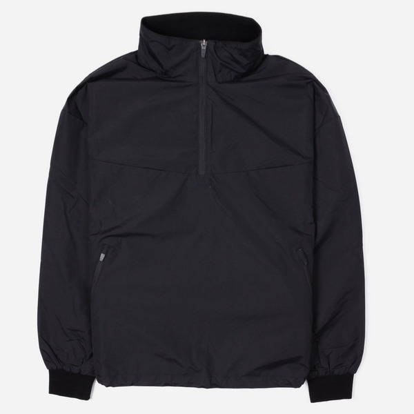 Adsum UC Jacket