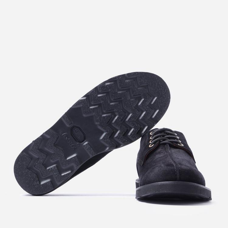 Wild Bunch Seam Shoe
