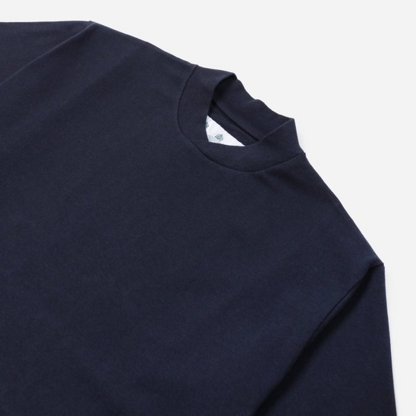 Barbour Houghton T-Shirt
