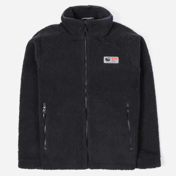 RAB Pile Jacket