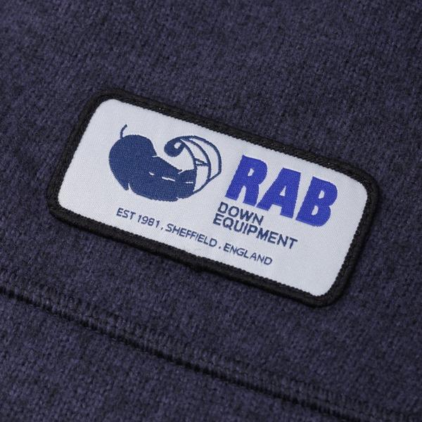 RAB Explorer Jacket