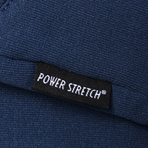 RAB Power Stretch Pro Gloves