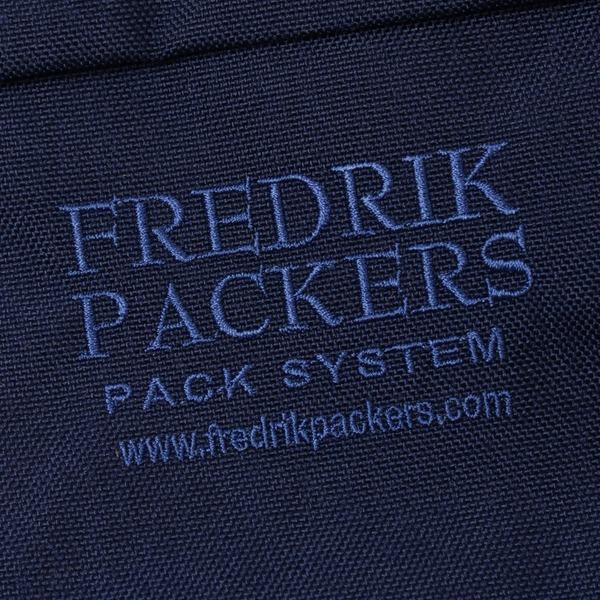 Fredrik Packers Funny Pack