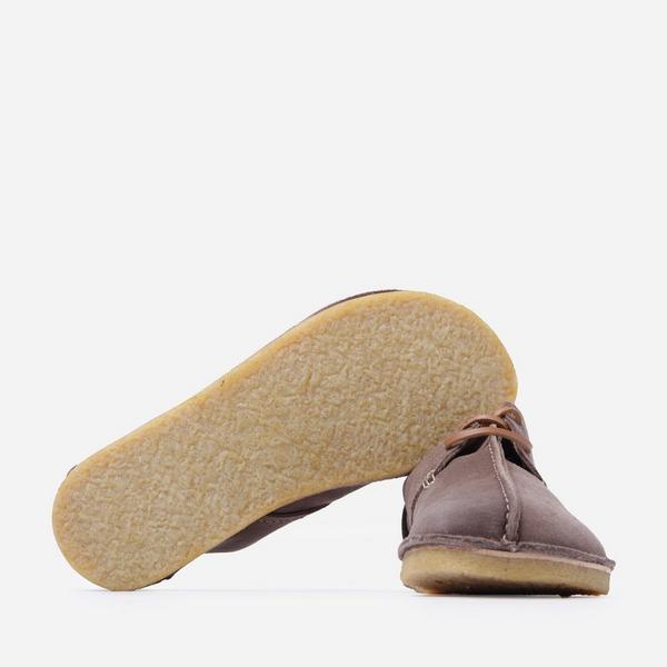 Yogi Footwear Caden Centre Seam