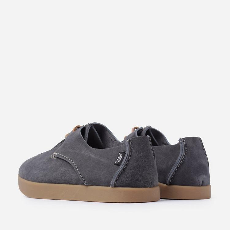 Yogi Footwear Lennon Suede