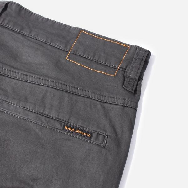 Nudie Jeans Co. Slim Adam Mole