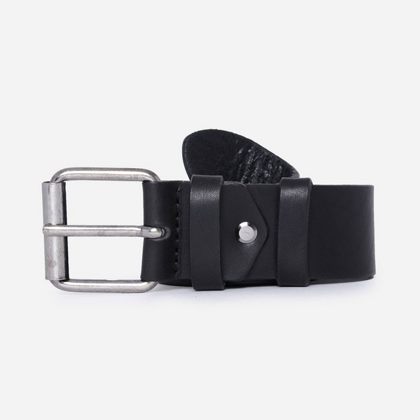 Nudie Jeans Co. Pedersson Leather Belt