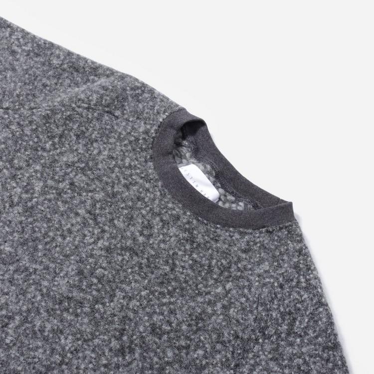 Kestin Hare Durness Sweatshirt