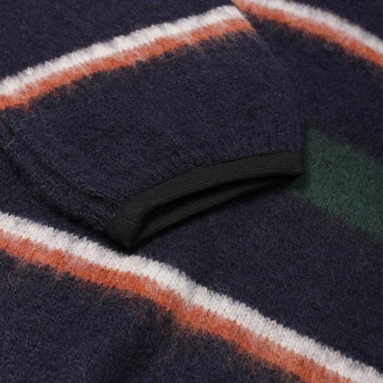 Nanamica Pullover Sweater