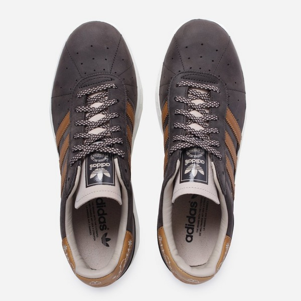 adidas Originals Munchen 'Made In Germany'