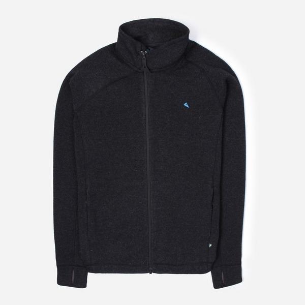 Klattermusen Balder Zip Jacket