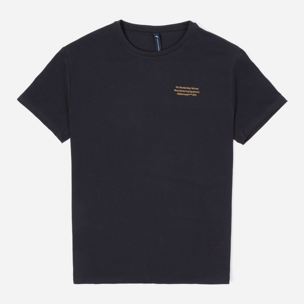 Klattermusen Runa Statement T-Shirt