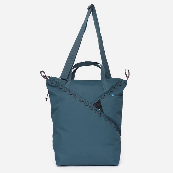 Klattermusen Baggi 3.0 Bag