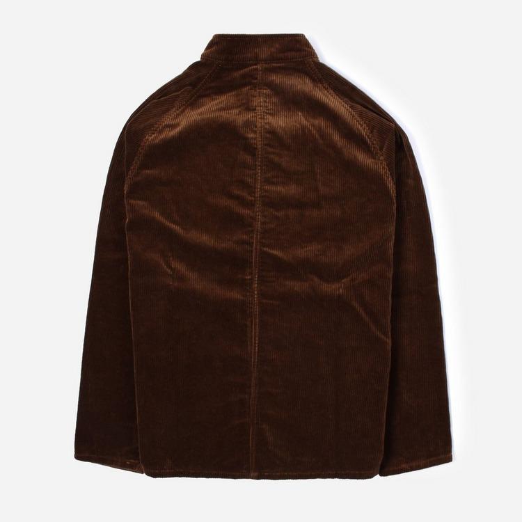 Arpenteur Raglan Corduroy Jacket