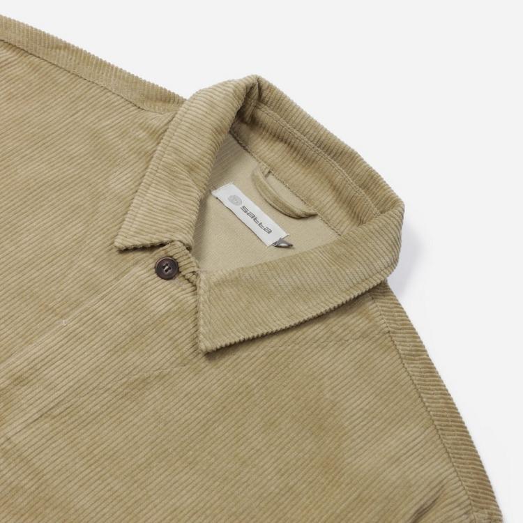 Satta Allotment Jacket
