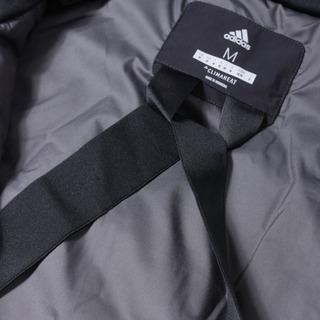 adidas Myshelter Climacool Parka
