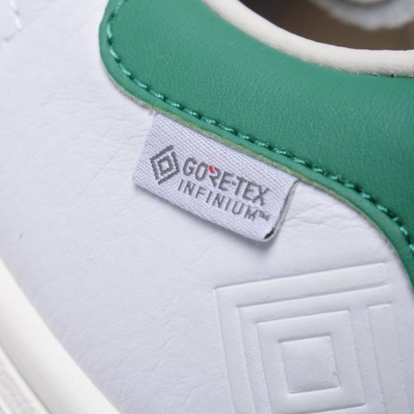 adidas Originals Stan Smith Gore-Tex