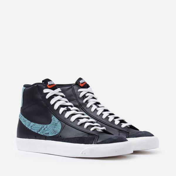Nike Blazer '77 Vintage 'Reptile'