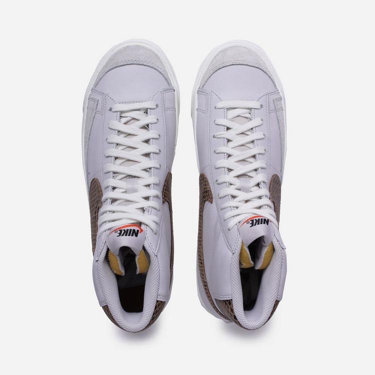 Nike Blazer Mid '77 'Reptile'