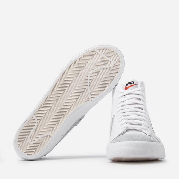 Nike Blazer 77 Vintage 'Reptile'