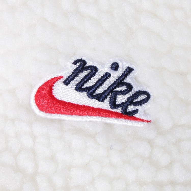 Nike Sportswear Winter Hoodie