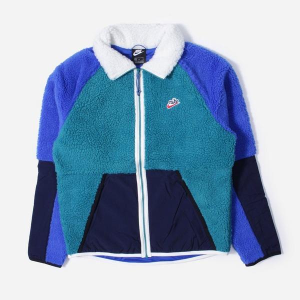 Nike Sportswear Winter Jacket