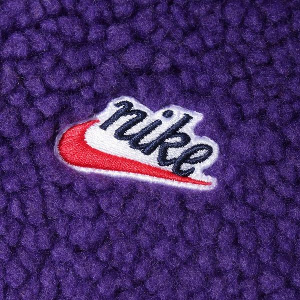 Nike Sportswear Winter Vest