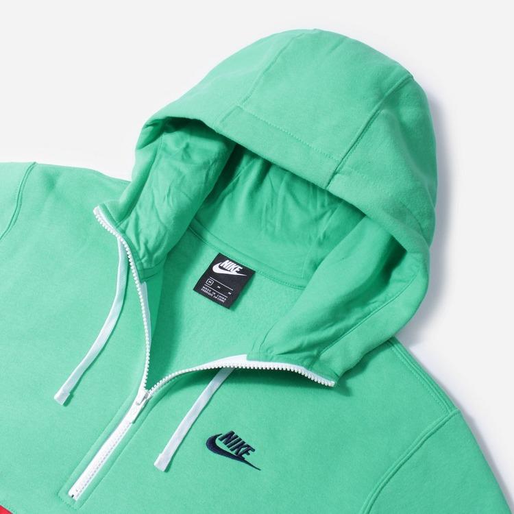 Nike Sportwear Club Hoodie