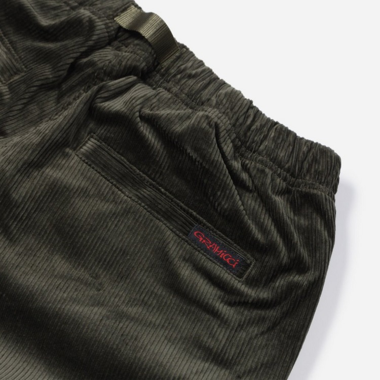 Gramicci Corduroy Pants