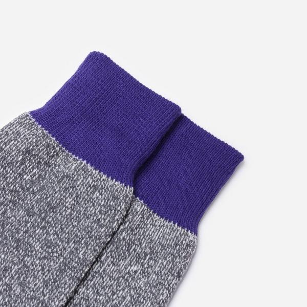 RoToTo Double Face Socks