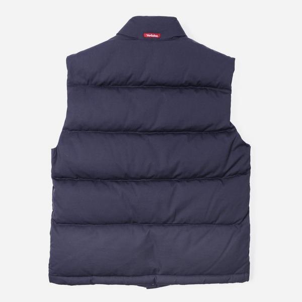Holubar Deep Powder Vest