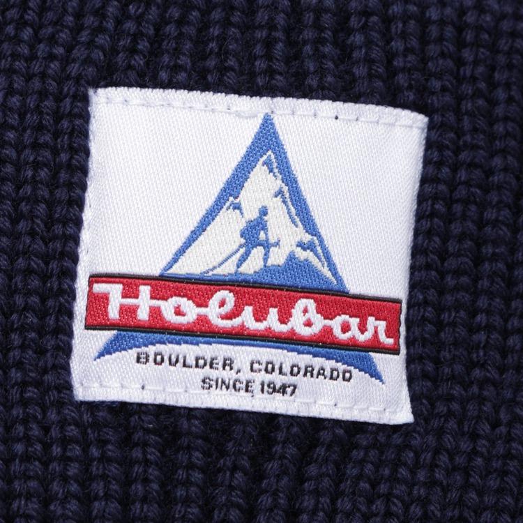 Holubar Deer Hunter Hat