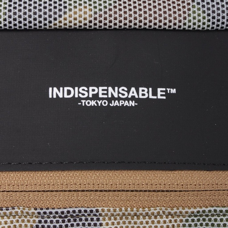 Indispensable Shoulder Bag