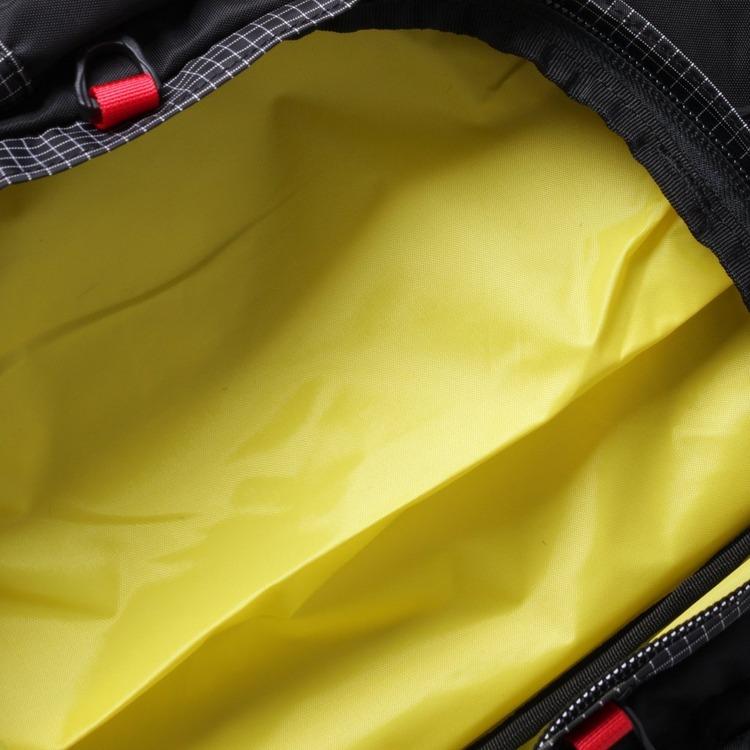 Topo Designs Subalpine Backpack