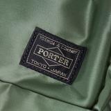 Porter-Yoshida & Co. Daypack Tanker