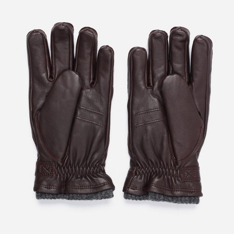Hestra Utsjo Gloves