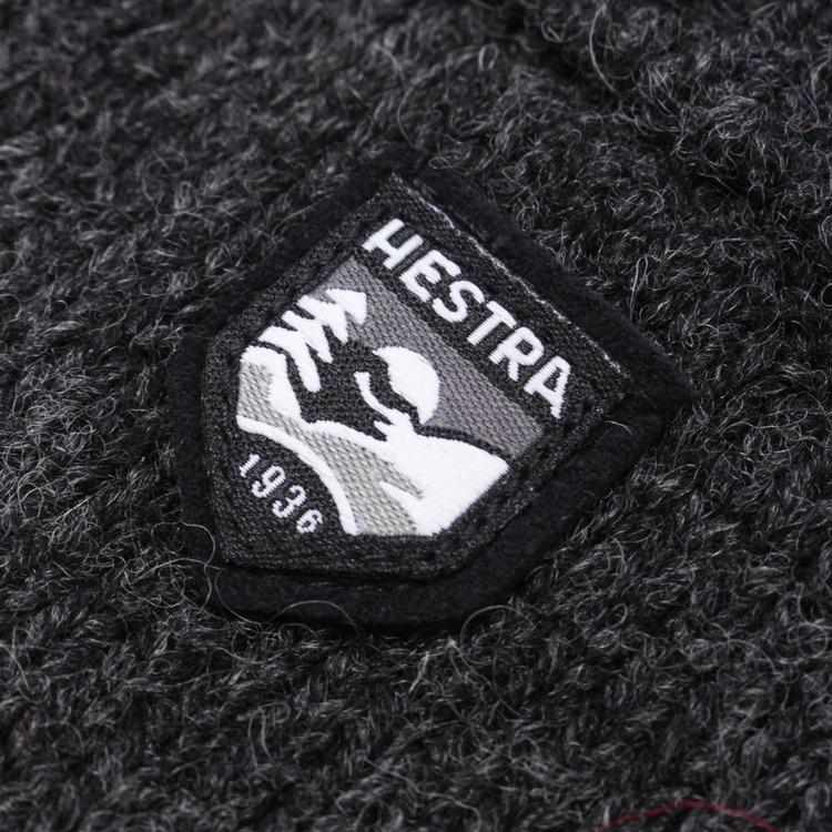 Hestra Wool Gloves