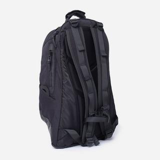 Visvim Cordura Veggie 20L Bag