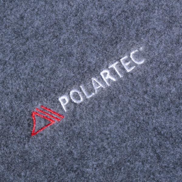 Manastash Polartec 200 Jacket