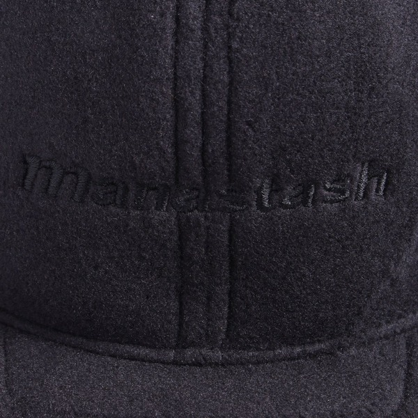 Manastash Polartec Cap